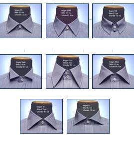 Home Larry S Orginal Custom Tailors